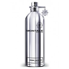 Montale Orient Extreme 100 мл.