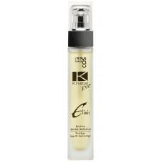 BBCOS Kristal Evo Elixir Эликсир для волос, 50 мл