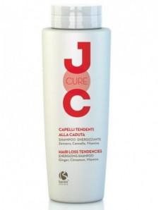 Barex Joc Cure Шампунь против выпадения волос 250 мл
