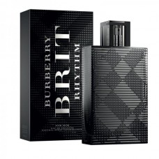 Burberry Brit Rhythm 50 мл.