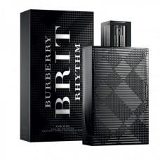 Burberry Brit Rhythm 50 мл.