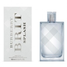 Burberry Brit Splash 50 мл.