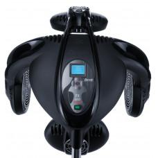 Ceriotti Климазон FX 4000 цифровой