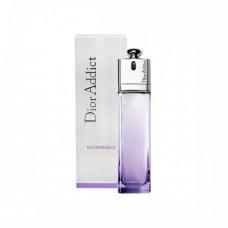 Christian Dior Addict Eau Sensuelle Туалетная вода 20 мл