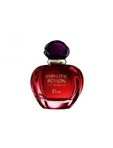 Christian Dior Hypnotic Poison Eau Secrete Туалетная вода (тестер) 100 мл
