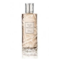 Christian Dior Escale Aux Marquises Туалетная вода 125 мл