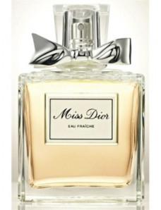 Christian Dior Miss Dior Le Parfum Парфюмированная вода 75 мл