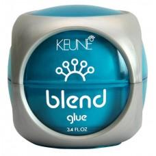 Keune Blend Glue Клей с матирующим эффектом для укладки волос 100 мл