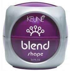 Keune Blend Shape Крем для укладки волос 100 мл