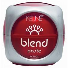 Keune Blend Paste Паста для укладки волос 100 мл