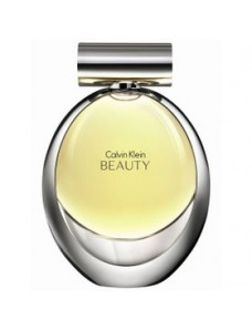 Calvin Klein Beauty Парфюмерная вода (тестер) 100 мл