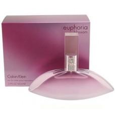 Calvin Klein Euphoria Blossom Туалетная вода 100 мл