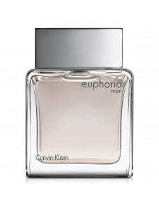 Calvin Klein Euphoria Men Туалетная вода (тестер) 100 мл