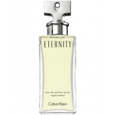 Calvin Klein Eternity For Woman Парфюмерная вода (тестер) 100 мл