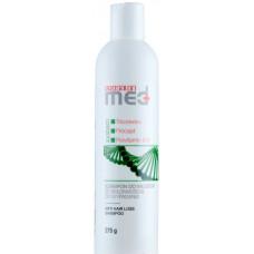 Prosalon Med Anti Hair Loss Shampoo - Шампунь против выпадения волос, 275 мл.
