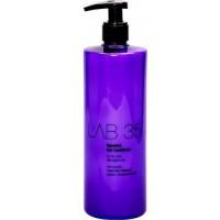 Kallos LAB 35 Бальзам-кондиционер для волос с увлажняющим и восстанавливающим эффектом 1000 мл