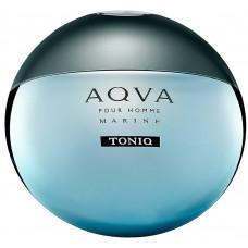 Bvlgari Aqva Pour Homme Marine Toniq Туалетная вода (тестер) 100 мл