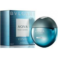 Bvlgari Aqva Pour Homme Toniq Туалетная вода 100 мл