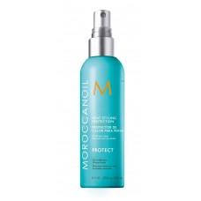 Moroccanoil Heat Styling Protection - Термозащита для волос 250 мл