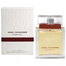 Angel Schlesser Essential Парфюмерная вода 30 мл