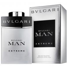 Bvlgari Man Extreme Туалетная вода 30 мл