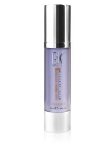 GKhair Cashmere Hair Cream - Лёгкий крем-кашемир 50 мл