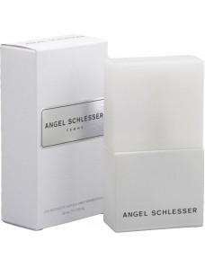 Angel Schlesser Femme Туалетная вода 50 мл