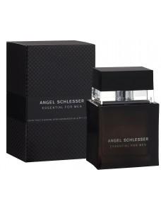 Angel Schlesser Essential for Men Туалетная вода 50 мл