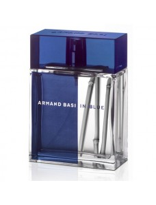 Armand Basi In Blue - Туалетная вода, 50 мл