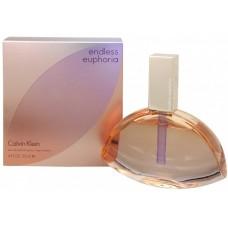 Calvin Klein Endless Euphoria Парфюмерная вода (тестер) 125 мл