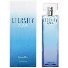 Calvin Klein Eternity Aqua for Women Парфюмерная вода 50 мл