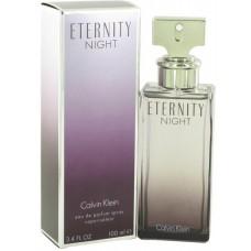 Calvin Klein Eternity Night Парфюмерная вода 100 мл