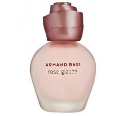 Armand Basi Rose Glacee Туалетная вода (тестер) 100 мл