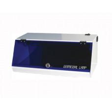 Бактерицидный ультрафиолетовый шкаф Bentlon