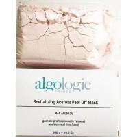 Algologie Revitalising Peel-off Mask - Лифтинговая альгинатная маска, 300 г