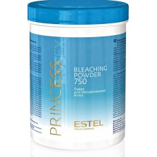 Estel Professional Essex Princess Bleaching Пудра для обесцвечивания волос 750 гр