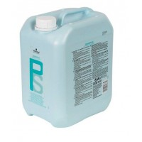 Schwarzkopf Professional Professionnelle Energy & Gloss Shampoo Шампунь, придающий энергию и блеск, 5000 мл
