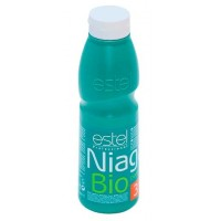 Estel Professional Niagara 3 Bio - Permanent Биоперманент для окрашенных волос 500 мл