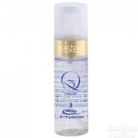 Estel Professional Q3 Масло-блеск для всех типов волос 100 мл
