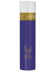 Estel Professional Q3 Comfort Шампунь для волос с комплексом масел 250 мл