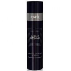 Estel Professional Alpha Homme - Шампунь для волос против перхоти 250 мл