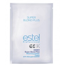Estel Professional Essex Princess - Обесцвечивающая пудра 30 г