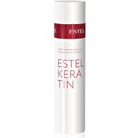 Estel Thermokeratin - Кератиновый шампунь для волос 1000 мл