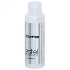 Estel Professional De Luxe Активатор 1,5 % 60 мл