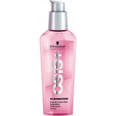 Schwarzkopf Professional Osis Smooth Polish Elixir - Эликсир для выравнивания волос, 75 мл