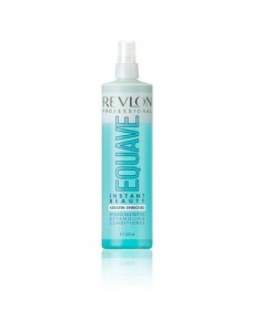 Revlon Professional Equave Nutritive Detangling Conditioner - Несмываемый кондиционер 500 мл