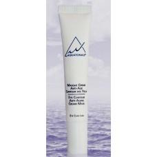 Aquatonale Anti-aging cream mask Крем-маска против старения