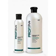 PROFIStyle Бессульфатный шампунь увлажняющий для сухих волос 250/1000 мл