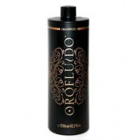 Orofluido Shampoo - Шампунь для блеска и мягкости 1000 мл