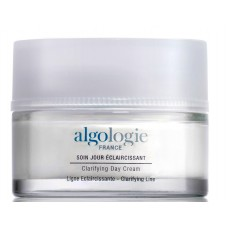 Algologie Caress Day Cream Крем смягчающий 50 мл